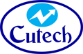Cutech Training, Examination & Consultancy Services